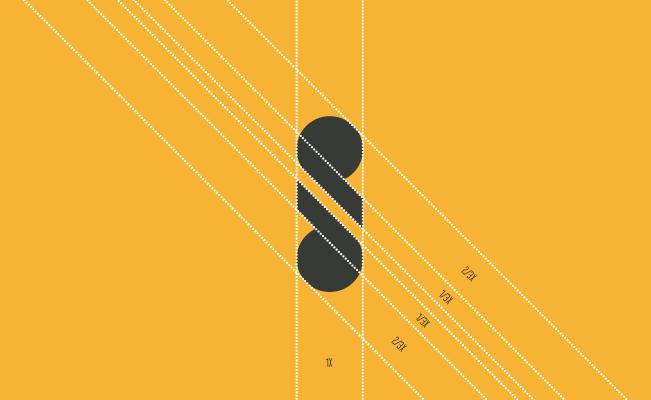 1301_NEWSAVAEL-GUIDE-GRAPHIC
