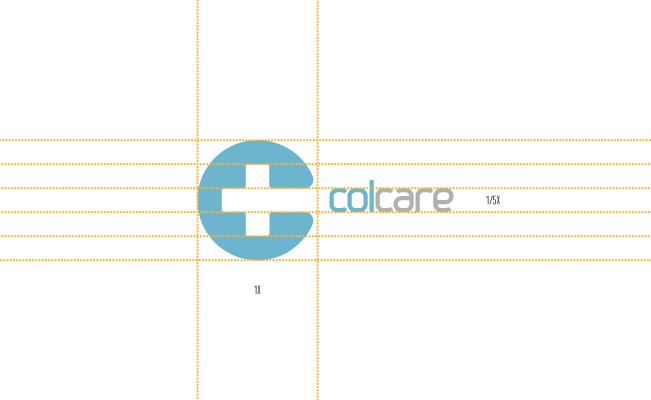 1303_REV-COLCARE-GUIDES